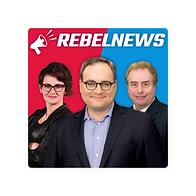 rebelnews.png