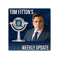 fitton.png