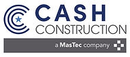 Cash Construction - Original CMYK.jpg