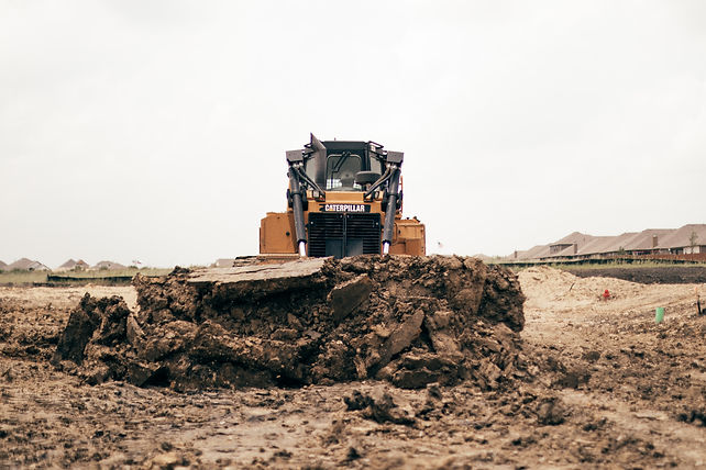 Cash Construction Company - Carmel 5-21-