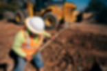 Cash Construction Co-97.jpg