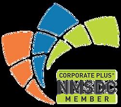 NMSDC%20CORPORATE%20PLUG%20LOGO_edited.p