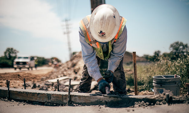 Cash Construction Company - Lehman Rd-42