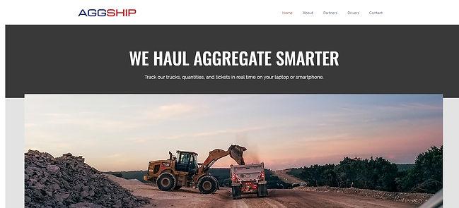 website screenshot 1.jpg