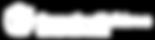 STC_Change_logo_horizontal_col_pos_WO-01