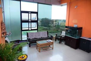 Srinidhi Foundation 3.jpg