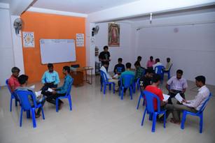 Srinidhi Foundation 2.jpg