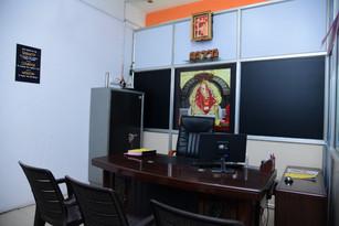 Srinidhi Foundation 7.jpg