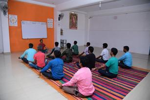 Srinidhi Foundation 5.jpg
