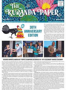 333_Kuranda Paper July 2021_web.jpg