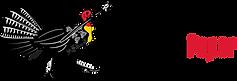 Kuranda Paper logo_inline.png