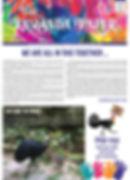 319 Kuranda Paper Apr 2020.jpg