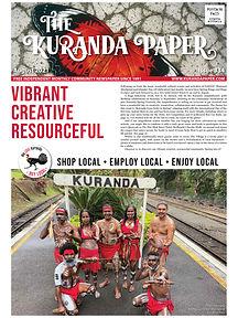 334_Kuranda Paper August 2021_web.jpg