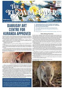 328_Kuranda Paper Feb 2021_web.jpg
