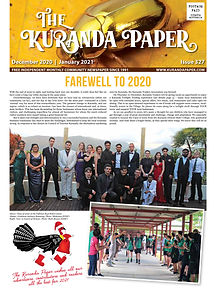 327_Kuranda Paper Dec 2020.jpg
