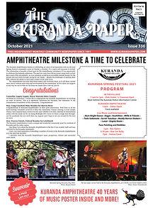 336_Kuranda Paper October 2021_web.jpg