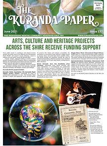 332_Kuranda Paper June 2021_web.jpg