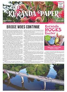 330_Kuranda Paper April 2021.jpg