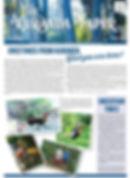 320 Kuranda Paper May 2020.jpg