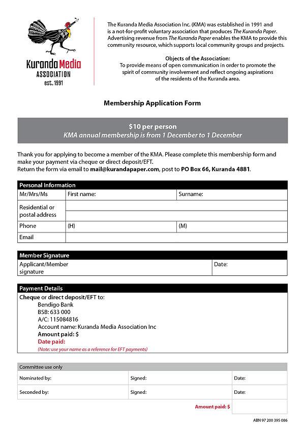 KMA Membership Form.jpg