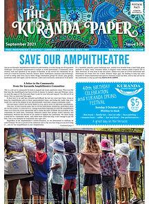 335_Kuranda Paper September 2021_web.jpg