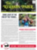 321_Kuranda Paper June 2020.jpg