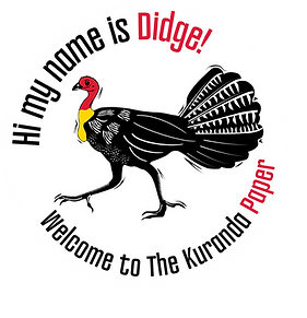Didge welcome.png