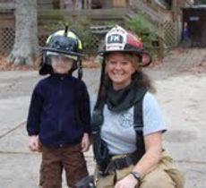 Little firefighter Kevin.jpg