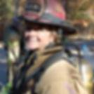 Fire capt.jpg