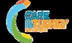 logo_ufak_site.png