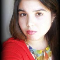 Margarita Flandez