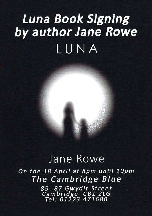 Luna book signing flyer 1.jpg