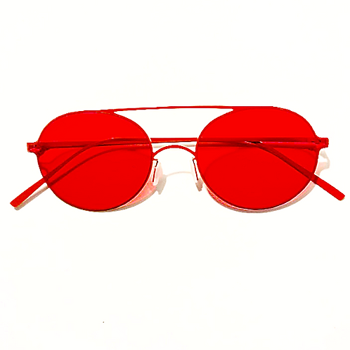Red Light District Sunglasses