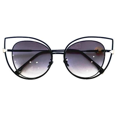 Cat's Meow Sunglasses