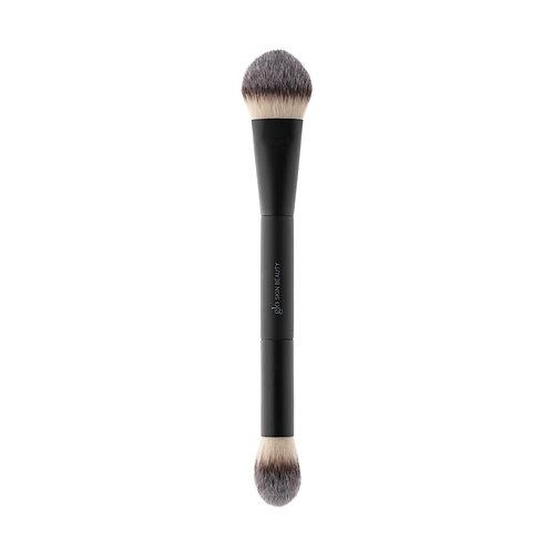 107 Contour/Highlighter Brush