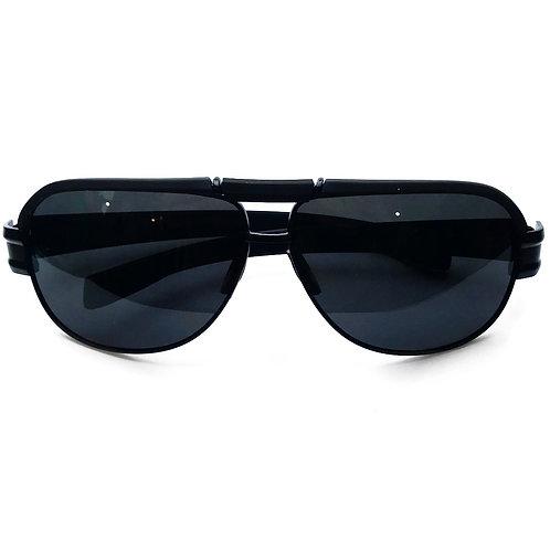 ID Please Sunglasses