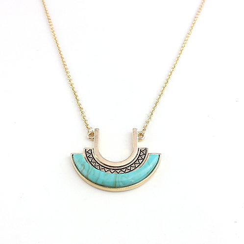 One Night In Phoenix Necklace