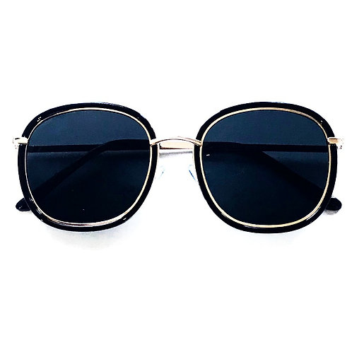 Love To Dance Sunglasses