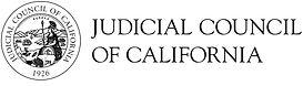 JudicialCouncilLogo.jpg