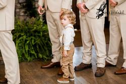 Scott-Hannah-Wedding-0581