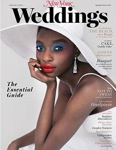 NYMag+Weddings+SS18.jpg