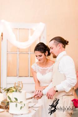 Scott-Hannah-Wedding-1067