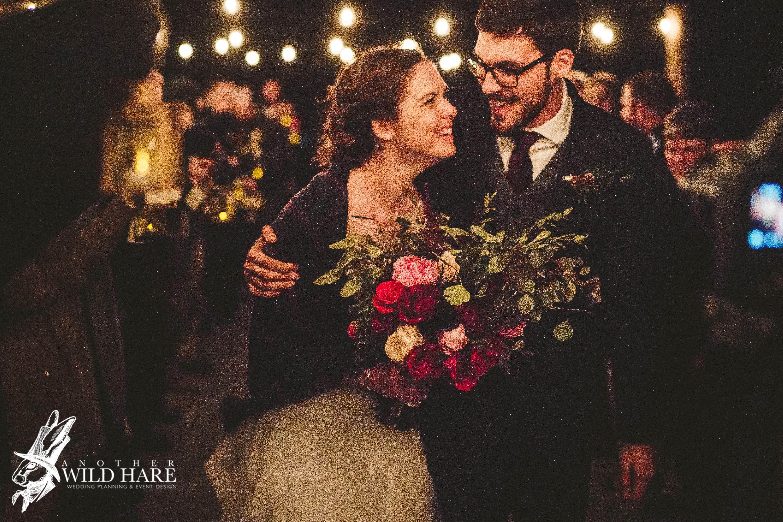 01-06-18-Sarah-Daniel-WEDDING-Faithbrook