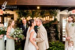 Scott-Hannah-Wedding-0641