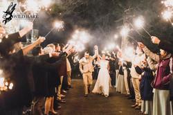 Scott-Hannah-Wedding-1303