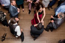 Scott-Hannah-Wedding-1103