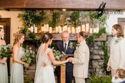Scott-Hannah-Wedding-0577