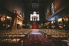 Harvard-Club-Wedding-0020-1024x682.jpg