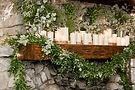 Scott-Hannah-Wedding-0948.jpg