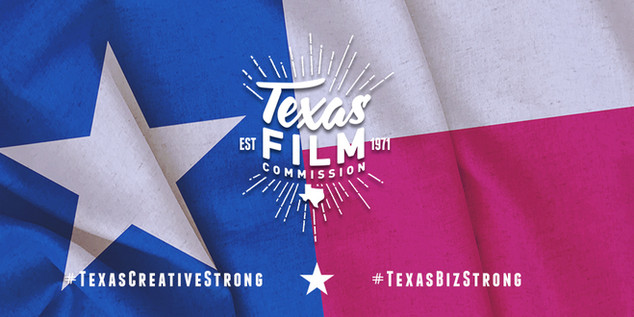 Texas Film Commission